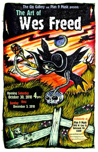 Wes-Freed-Gig-Poster-web.jpg